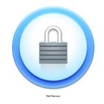 フルスクリーンでも使えるフリーのパスワード管理アプリMacPass