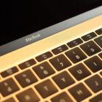 MacでBluetoothのON/OFFをキーボードショートカットで実現する方法