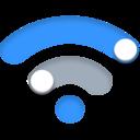 「Radio Silence」Macのファイアーウォール選びで迷ったらコレ!〜 MacBook Airのセキュリティ対策 5