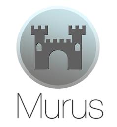 Murus-logo