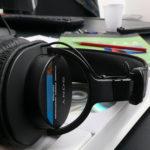 PCDJとヘッドホン ~現代的DJの機材選び (7)