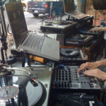 「DVSとPCDJ」リアルミキサーとPCを使ったDJプレイ~現代的DJの機材選び (2) 改訂版