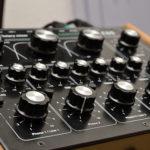 「古くて新しい波」ロータリーミキサー ~ 現代的DJの機材選び (1)