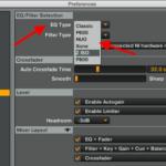 MIDIコントローラーでDJをする場合の利点と欠点~現代的DJの機材選び (5)