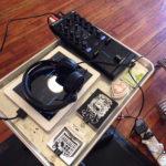 MIDIコントローラーと内部ミキサーを使ったDJプレイ ~現代的DJの機材選び (4)