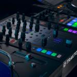 (改訂版) Kontrol Z2「本格的なDJプレイを望む人にお勧めしたいDJミキサー」現代的DJの機材選び (3)