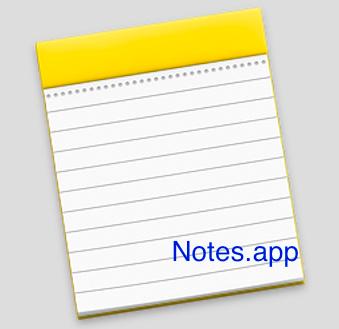スクリーンショット 2015-09-05 15.56.28