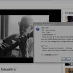 FirefoxのTumblr用投稿アドオン「tombfix」でポストエラーになってしまう