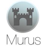 好評のMac用ファイアウオール「Murus」が50%オフで10ドルのセールやってます
