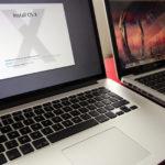 MacBook Proは13インチと15インチ、どちらを買えばいいのか?