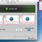 Macの定番アンチウイルス「Virus Scanner Plus」の設定方法と使い方