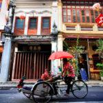マレーシアに行くならリンギットが安い今でしょ!
