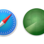Cookie5 Mac版Safariのプライバシー保護の救世主アプリ