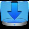 Macのデスクトップをより便利にするアプリ「Yoink」 頻繁に楽曲の整理をするDJには必須!