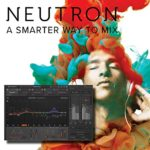 iZotope Neutron AdvancedとElementsの比較レビュー