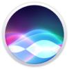 MacのSiriを完全にオフにする方法