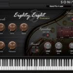 SONiVOX製品が80%オフ(音源プラグイン多数)ブラックフライデーセール