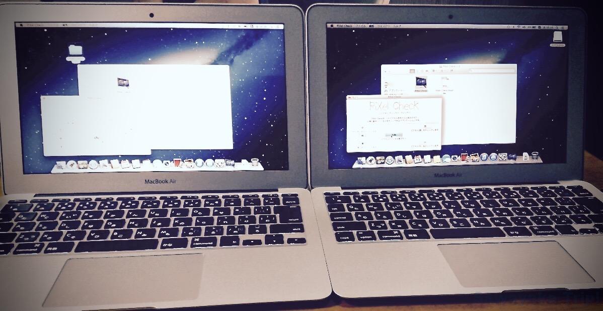 macbook-airgfrr55544