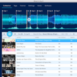 Mac App Store版 Mixed In Key 新バージョン 8 へのアップデート方法
