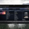 Raptureシリーズ音源「Universal 120 Vol 2」39ドルが9.99ドル。シンセプレイヤーのRapture Session自体もCMで無料配布中。