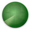 Safari用クッキーコントローラー Cookie5の使い方~Macのプライバシーを強化する