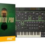 150ドルのVacuum ProがComputer Music Magazineで無料配布中