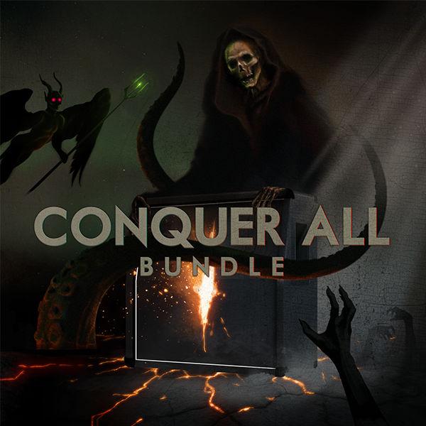 conquer_all_bundle_square_15_03_17_grande-PluginBoutique.jpg