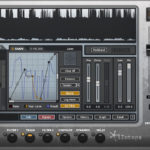 iZotope Trash2が70%オフの$29