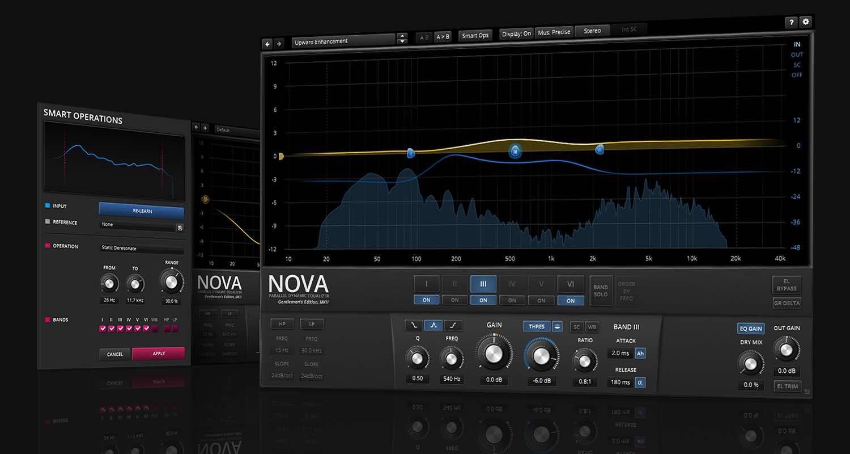 画像に alt 属性が指定されていません。ファイル名: nova-preview.jpg