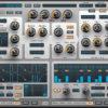 人気のシンセReveal Sound Spireが$114.81@JRR(Synapse Dune2も安い)