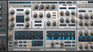人気のシンセReveal Sound Spireが過去最安値更新!
