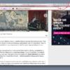 Mac版Safari向けおすすめアドオン その2