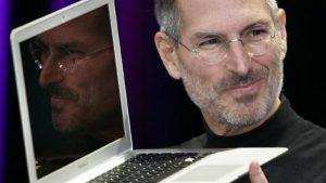 改めてMacBook Airは良いマシンだと気付いた