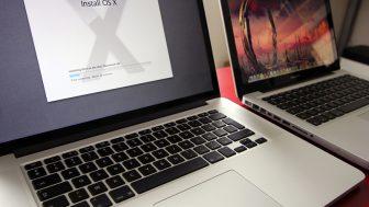 MacBook Proは13インチと15インチ、どちらを買えばいいのか?(2018年9月改定)
