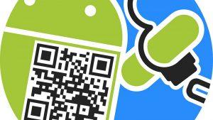 Android使いだがGoogleユーザーじゃない私が停止させているGoogle関連のアプリ