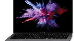 新型MacBook Proの発売に関する所感(旧型買います)