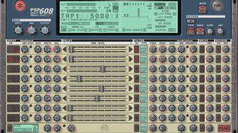 PSP Audiowareの全製品が44%オフのフラッシュセール!(人気のPSP Vintage Warmer2なども)